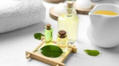 Çay ağacı yağının 10 şaşırtıcı faydası
