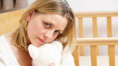 Doğum yapma korkusu tokofobi hakkında bilmeniz gerekenler!
