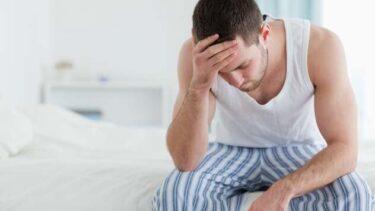 Erkeklerin Cinsel Sağlığını Etkileyen 17 Durum
