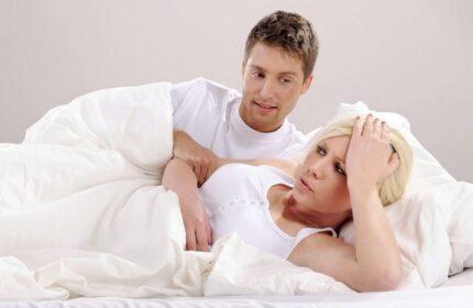 Erken menopozun en yaygın sebepleri