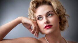 Menopoz hakkında bunları biliyor musunuz?