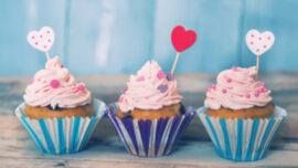 Sevgiliye özel lezzetli ve sağlıklı tatlı tarifleri
