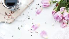 Tampon kullanımı hakkında 10 bilgi