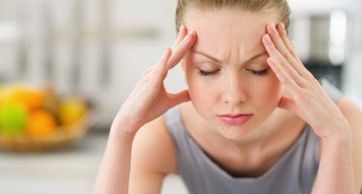 Vücut ağrılarımızın duygusal sebepleri!