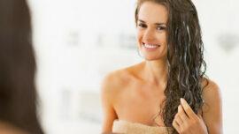 Yazın saç bakımı nasıl olmalı?